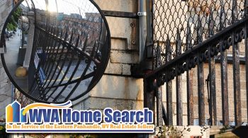 Is this for sale? The Way to Look for Homes in a Gated Community